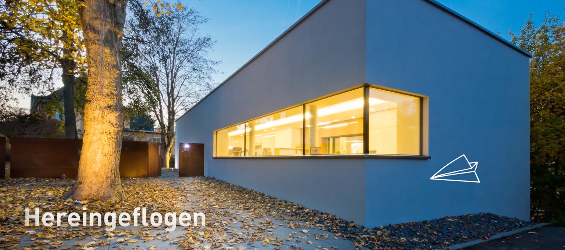Werbeagentur Hauer-Heinrich GmbH